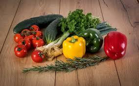 florida veggies - millerstreecare.com